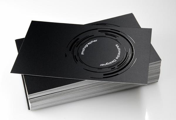 5-simple-minimalistic-business-card-designs