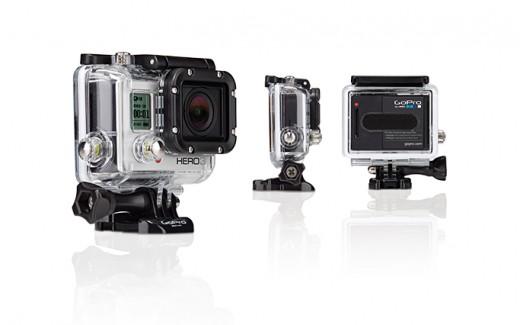 thumb_medium_999847_Camara-GoPro-Hero-3-Silver-Edition-Ultra-sharp-28-6element-aspherical-glass-lensbrUltra-wide-angle-reduced-distortion_2
