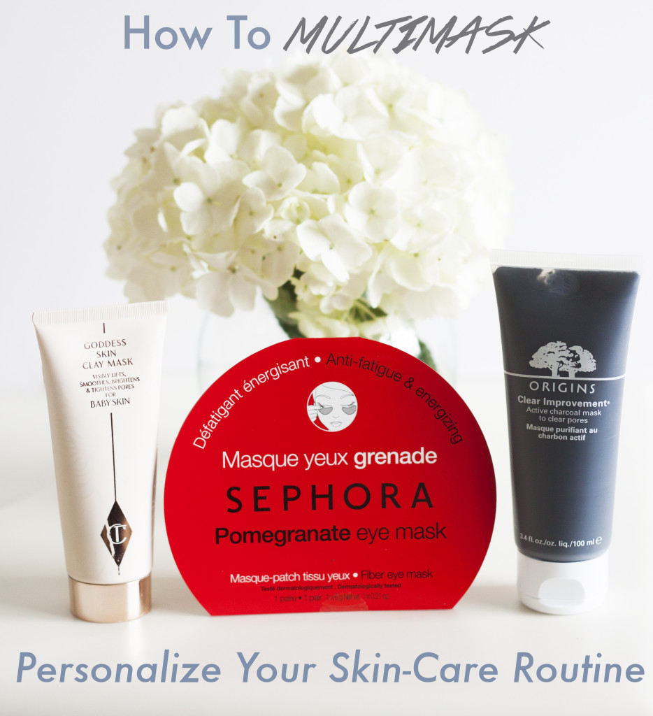 How-To-Multimask-Lipstick-and-Brunch-blog