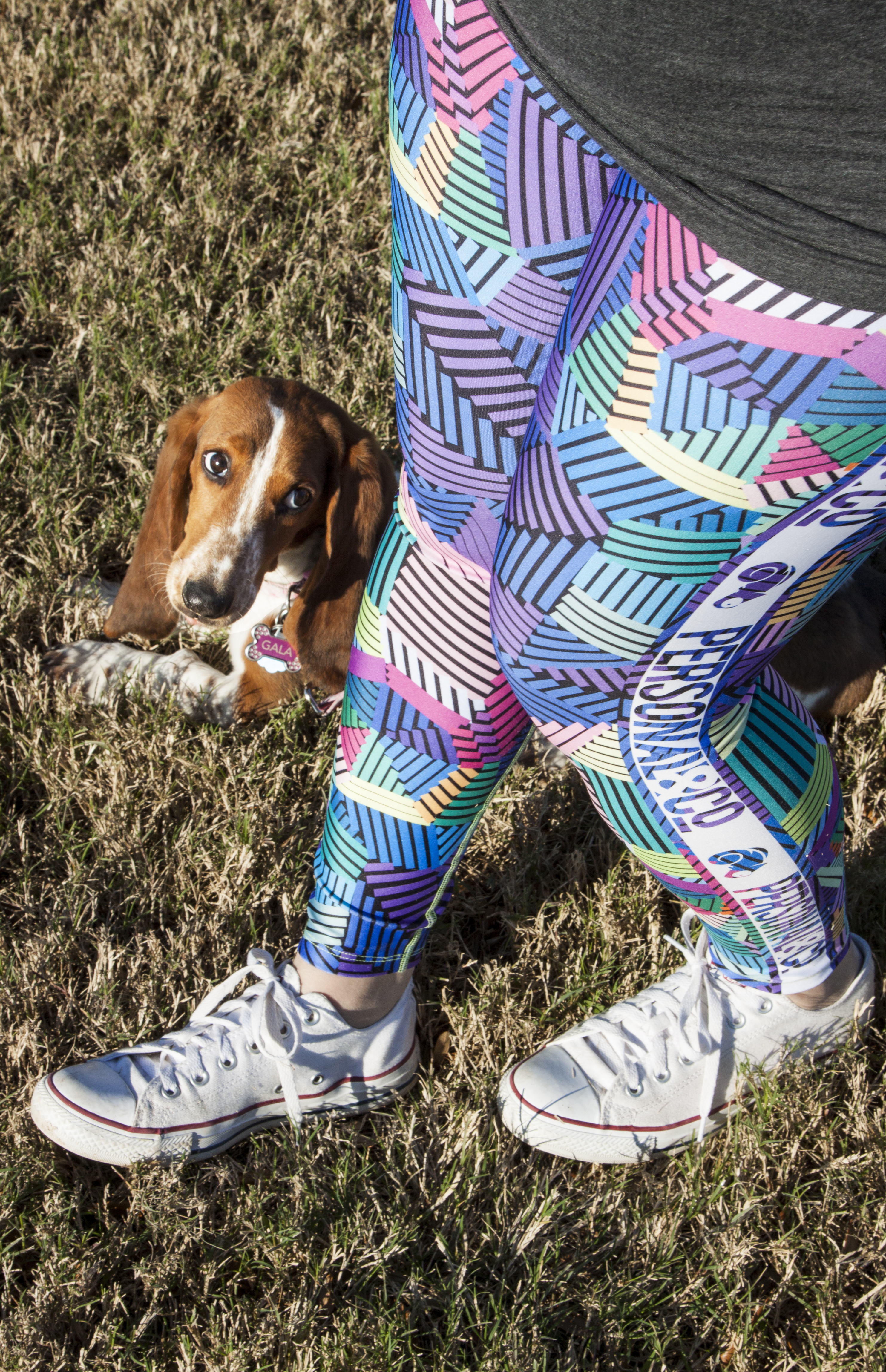 Personal-and-Co-LeggingsLipstick-and-Brunch (8)