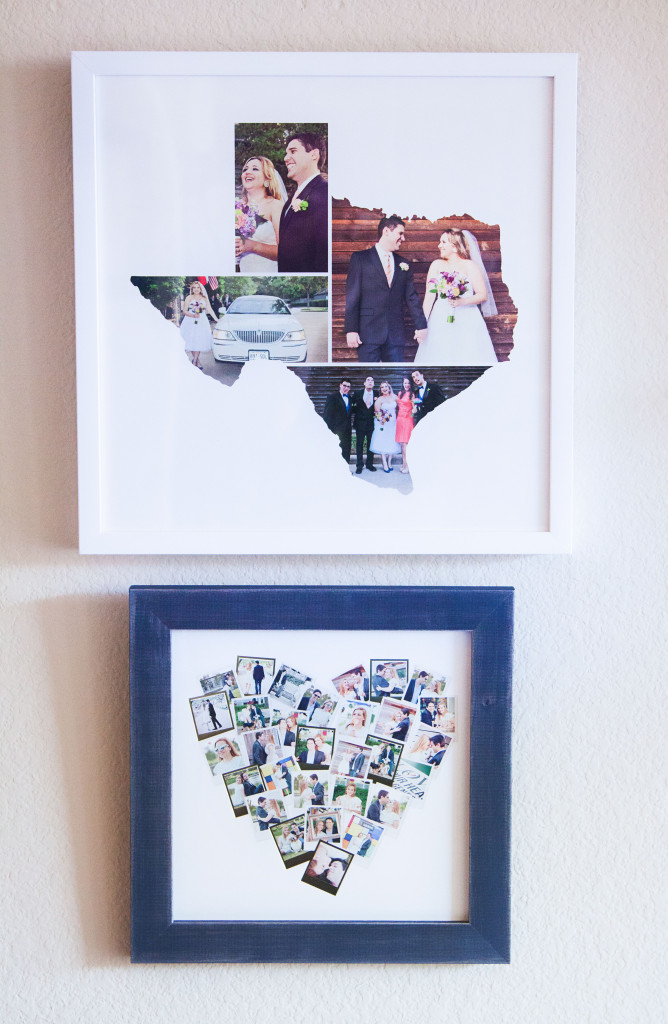_Minted-Photo-Collage-Art-Prints-