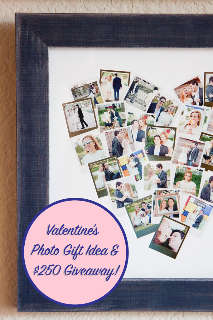 Valentines-Day-Giveaway-with-Minted