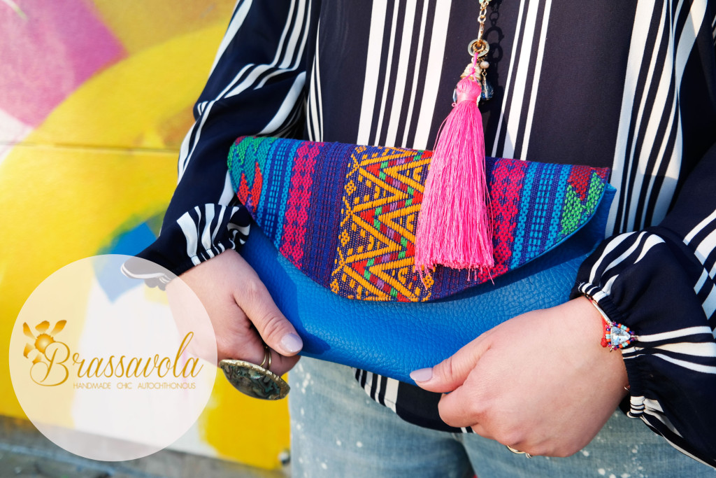 Brassavola-Fashion-Handmade-Chic