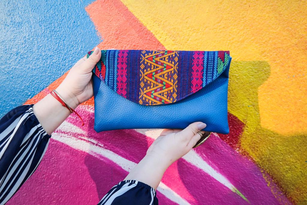 Brassavola-Fashion-KM-Clutch-Handmade-in-Guatemala