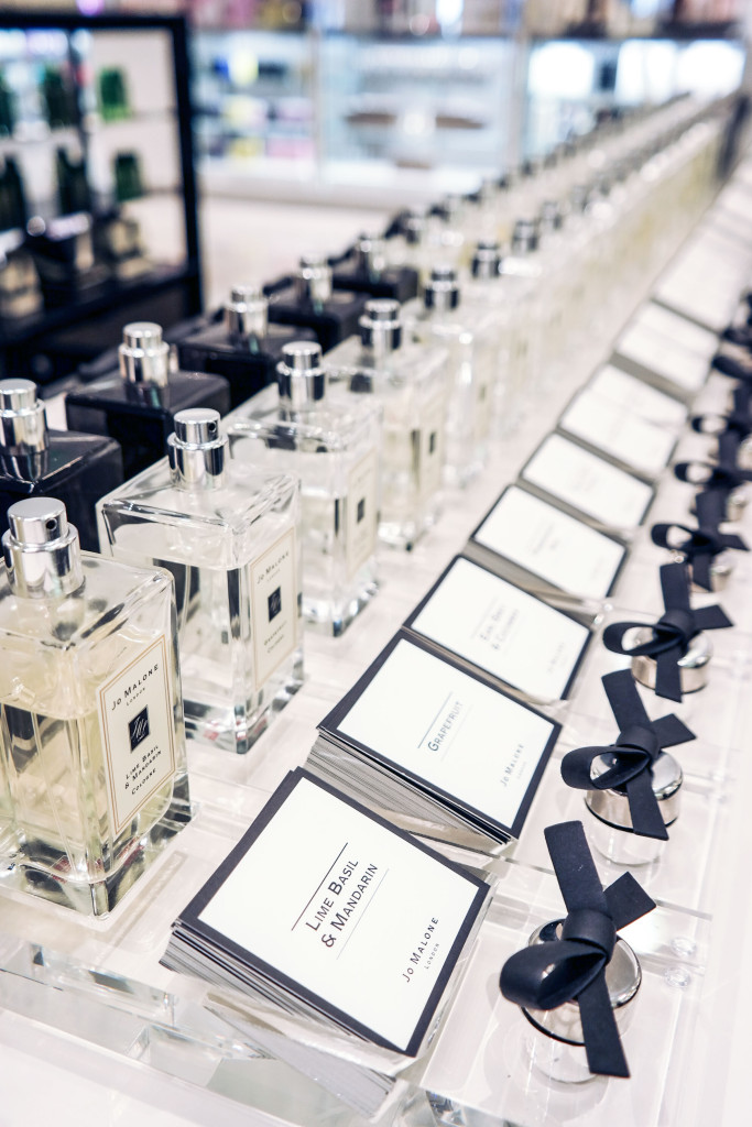 Jo-Malone-fragrances-at-Macy's-Memorial-City-Mall