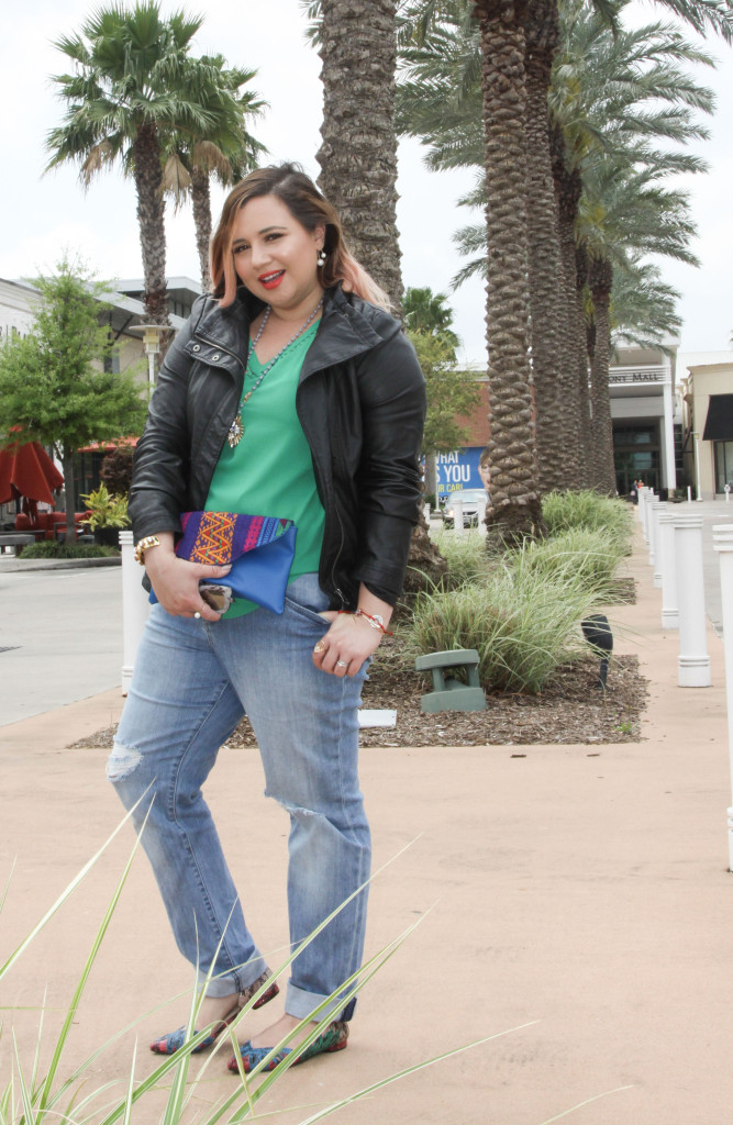 Love-my-trendy-spring-outfit-from-Stitch-Fix