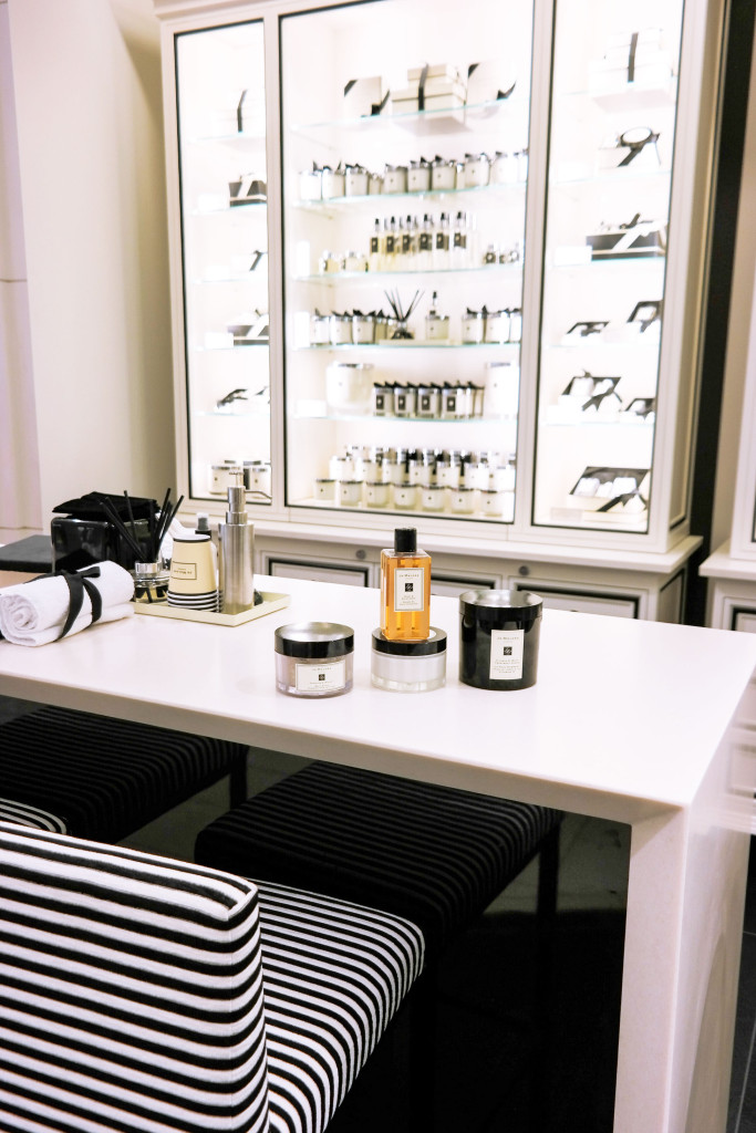 Relax-and-get-a-hand-and-arm-massage-at-Jo-Malone-at-Macy's-Memorial-City-Mall