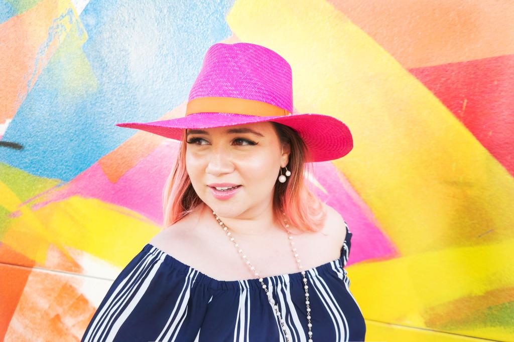 Rosalila-Pink-Hat-available-at-BrassavolaFashion.com