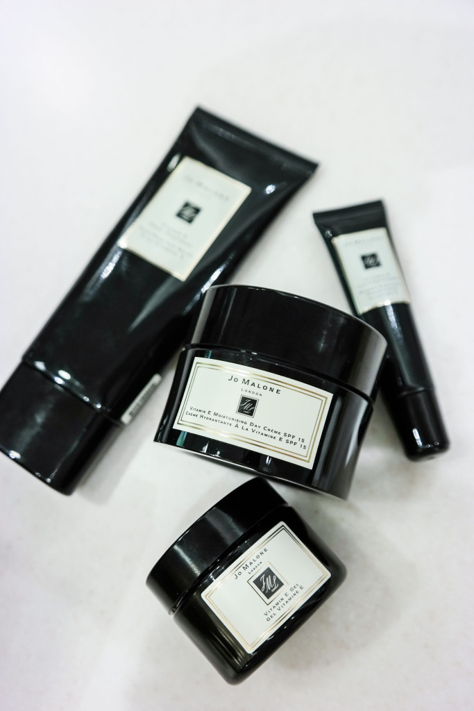 Skincare-by-Jo-Malone-at-Macy's-Memorial-City-Mal