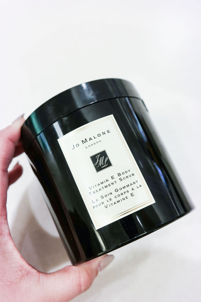 The-best-selling-Vitamin-E-body-scrub-by-Jo-Malone
