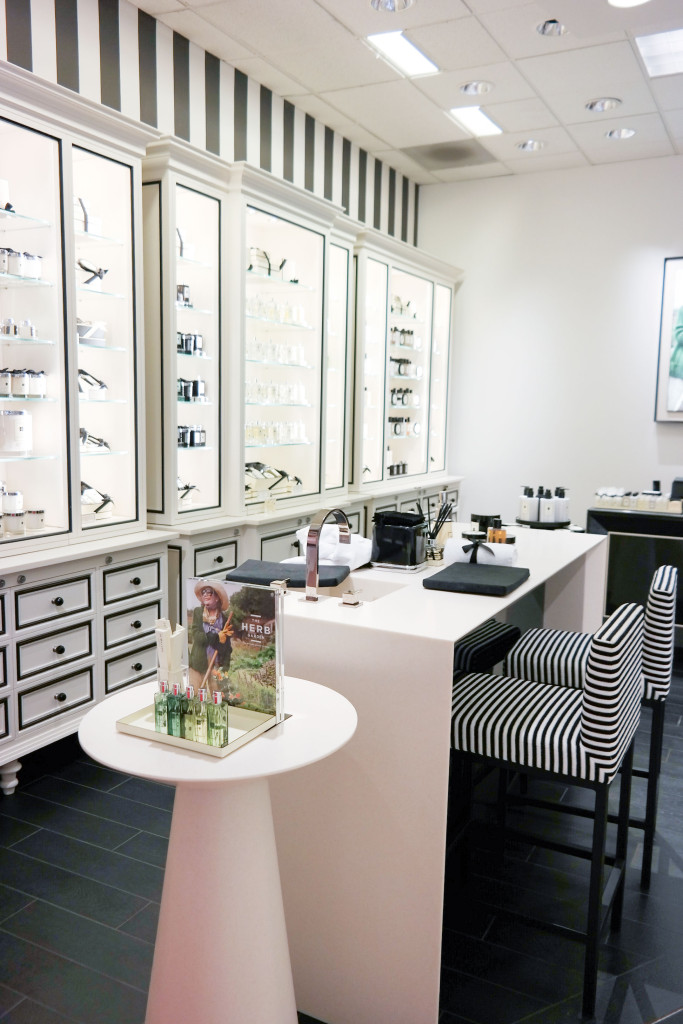 The-new-Jo-Malone-store-inside-Macy's-at-Memorial-City-Mall
