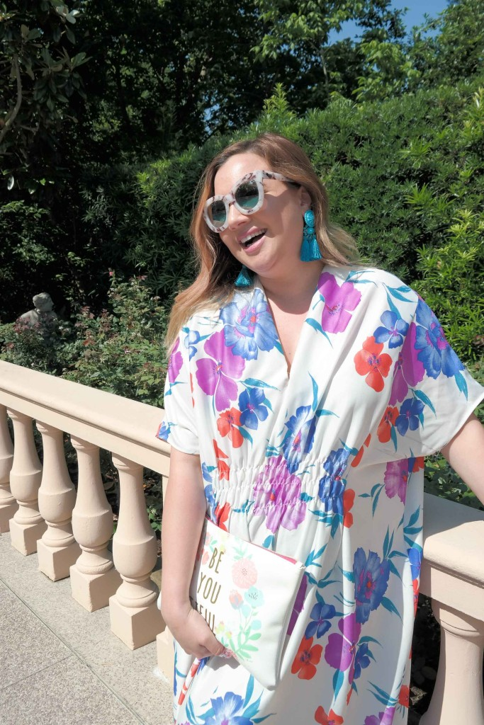 Colorful-Caftans-in-the-Summer