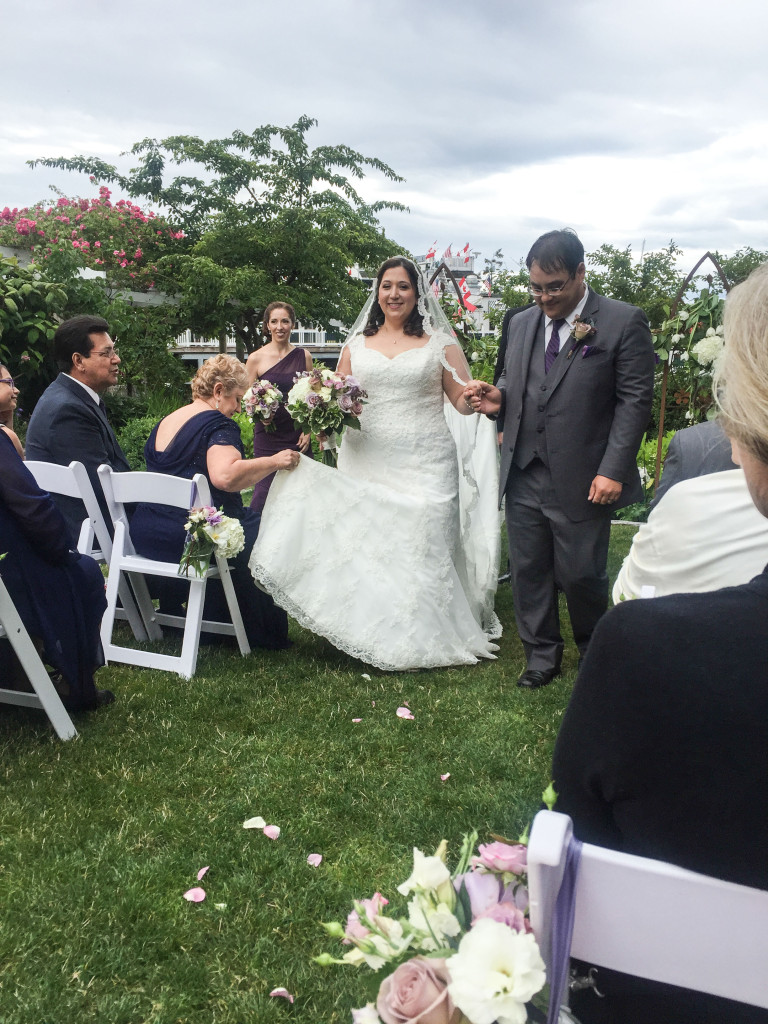 Congratulations-Chrs-and-Amy
