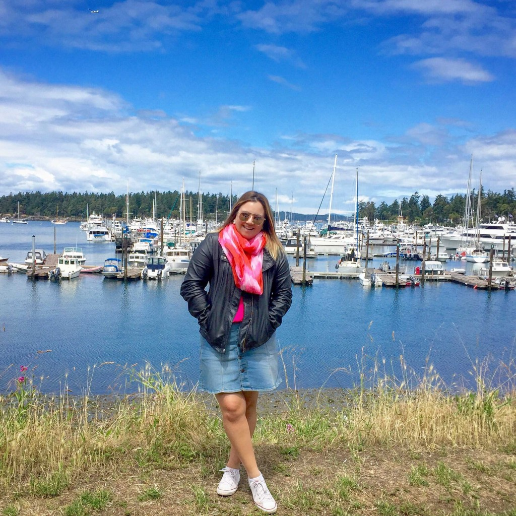 Roche-Harbor-and-Nikki
