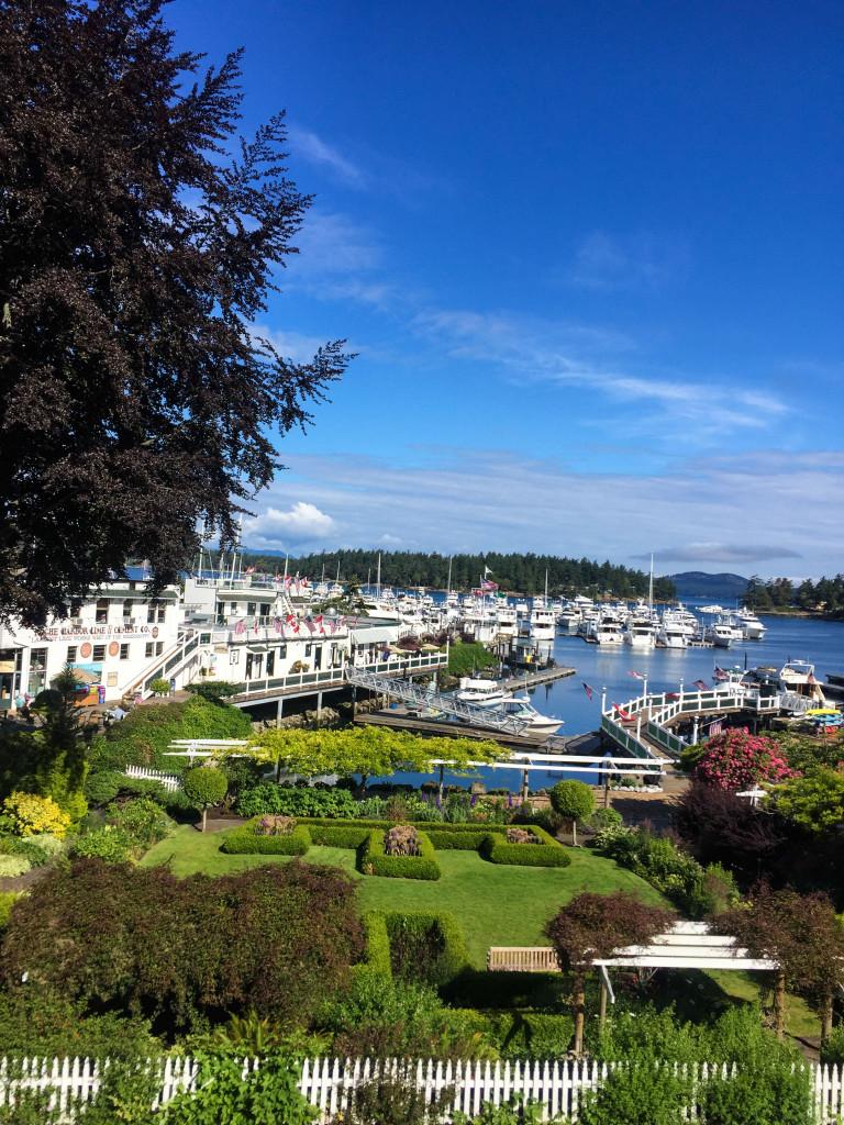 Roche-Harbor-view-from-Hotel-de-Haro