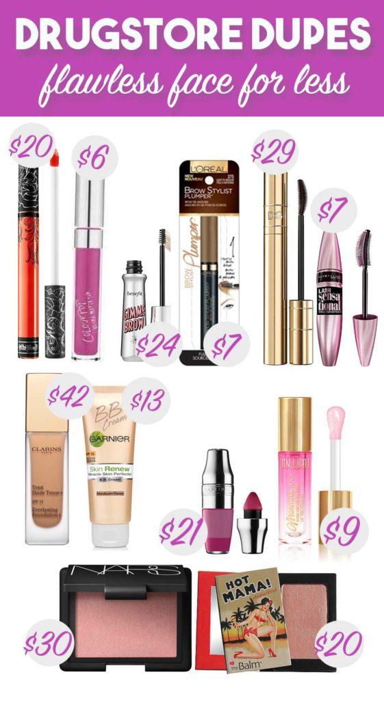 Houston Life Beauty Segment Lipstick and Brunch