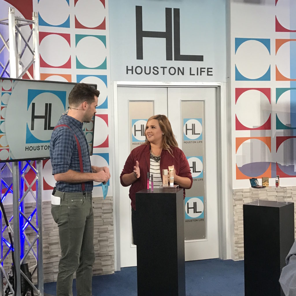 houston-life-lipstick-and-brunch16