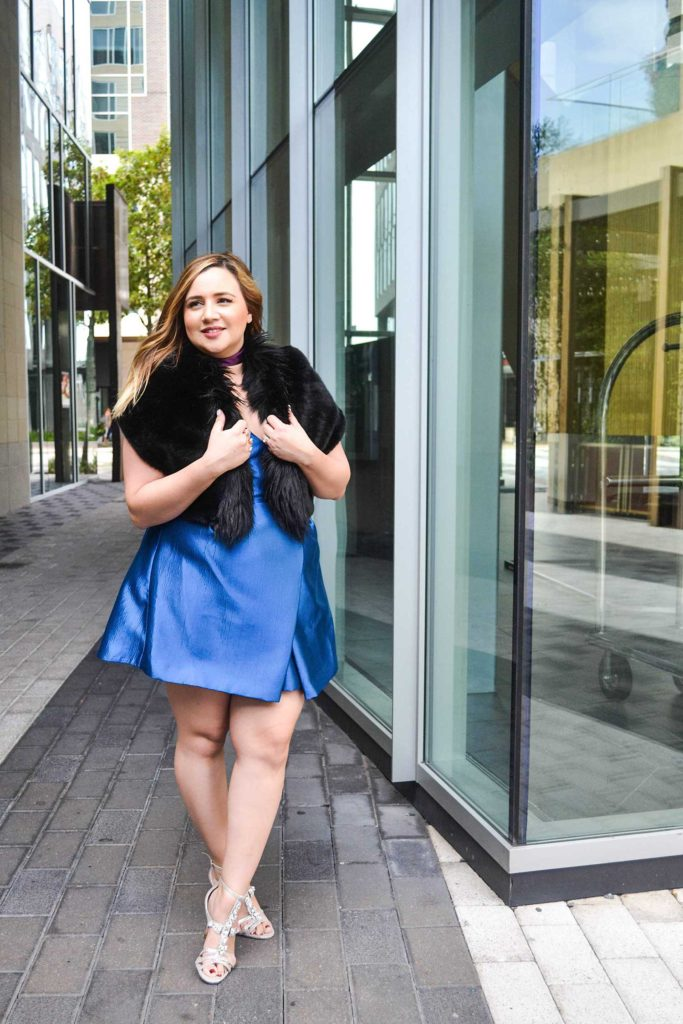 the-best-new-years-dresses-for-curvy-girls1