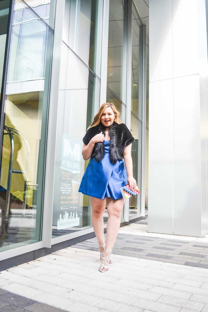 the-best-new-years-dresses-for-curvy-girls3-2
