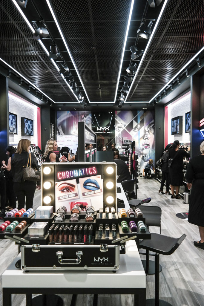 NYX-Professional-Make-Up-Houston-Galleria-Lipstick-and-Brunch-1