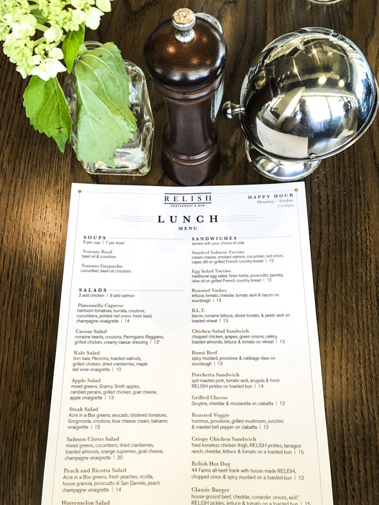Relish Restaurant and Bar - Review by Lipstick and Brunch-06