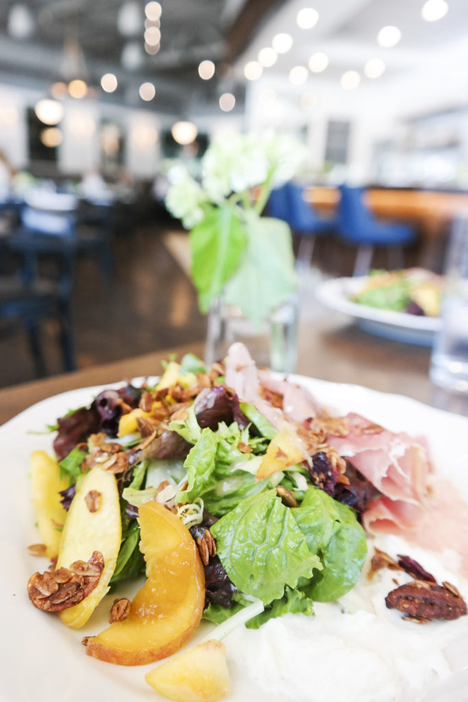 Relish-Restaurant-and-Bar-Peach-and-Ricotta-Salad-Review-by-Lipstick-and-Brunch-09