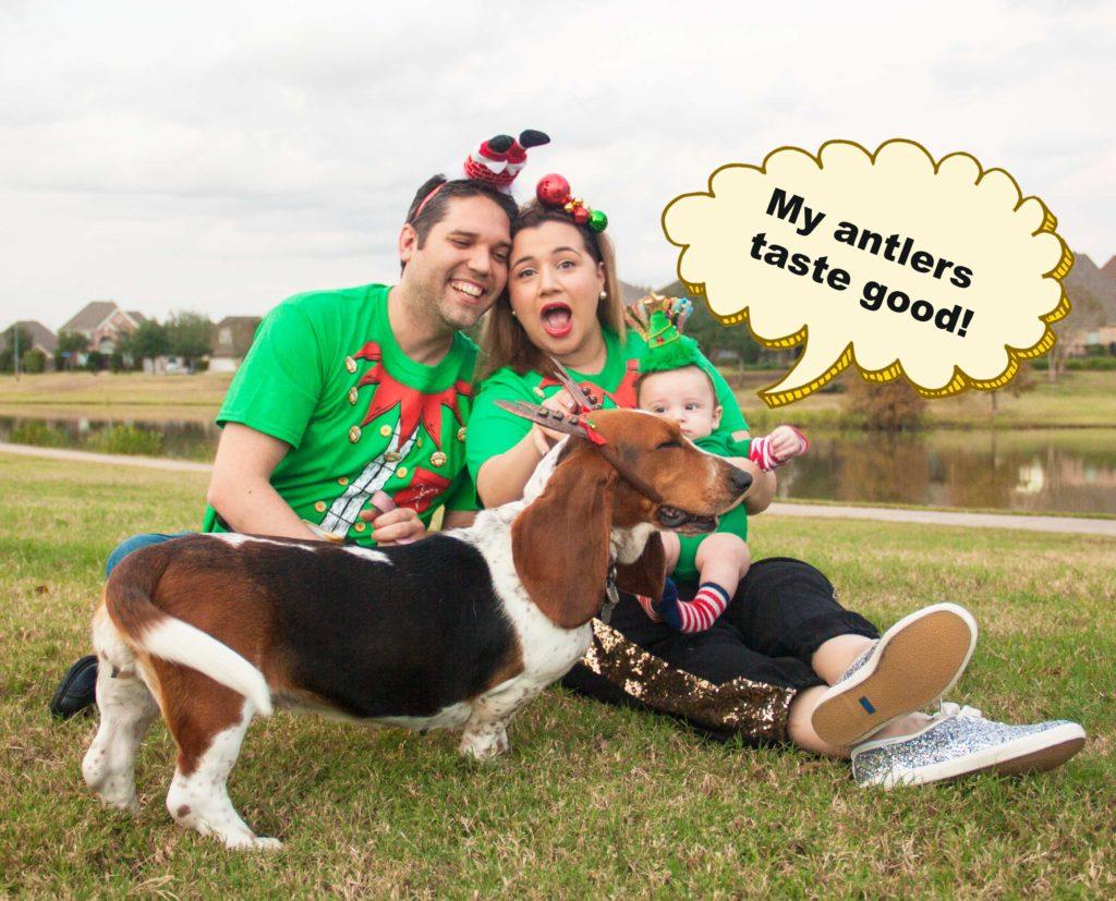 Christmas Family Photo Fails5
