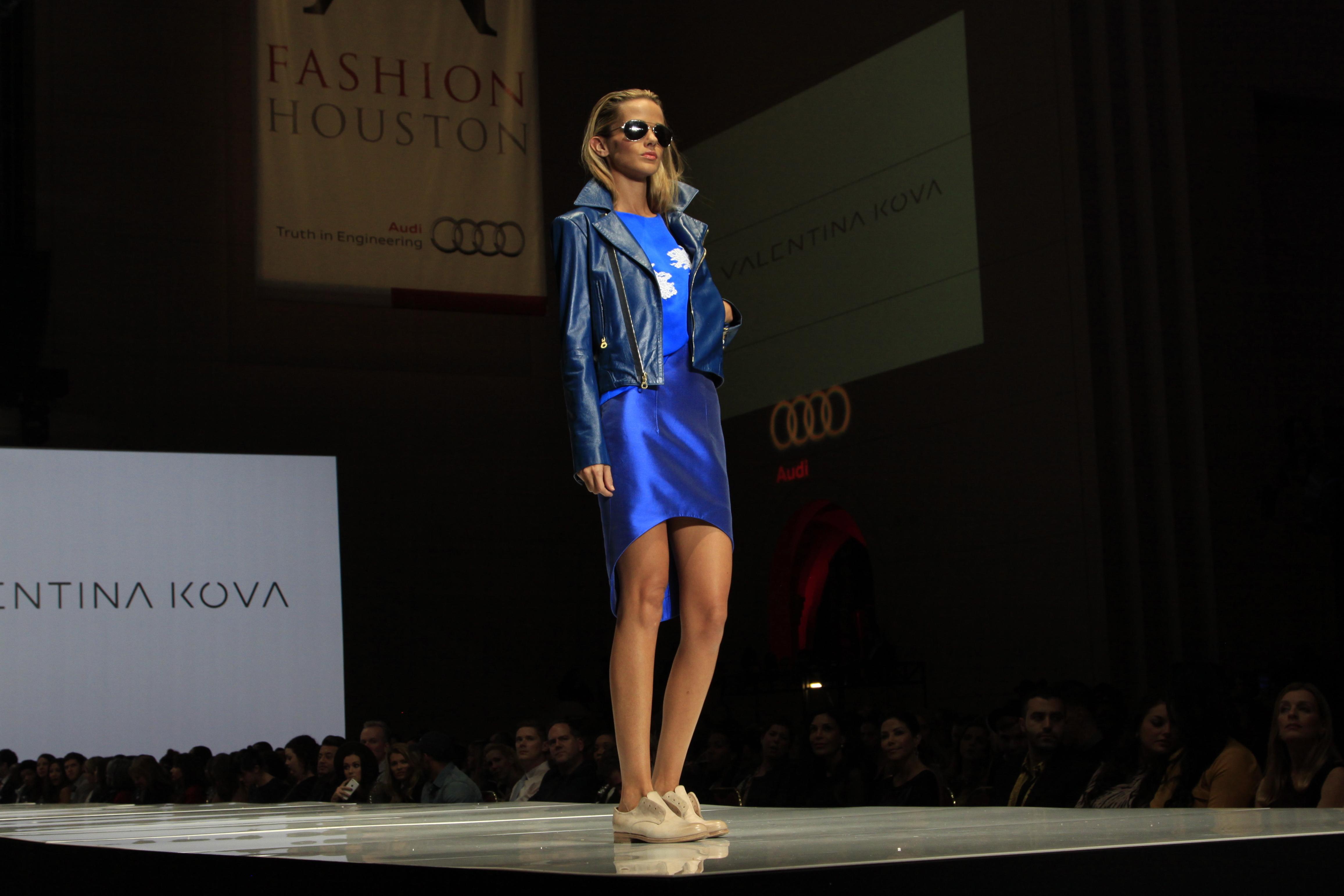 Amir baig fashion designer 60