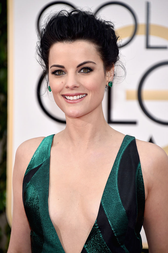 Jaimie Alexander nudes (14 images) Is a cute, Twitter, braless