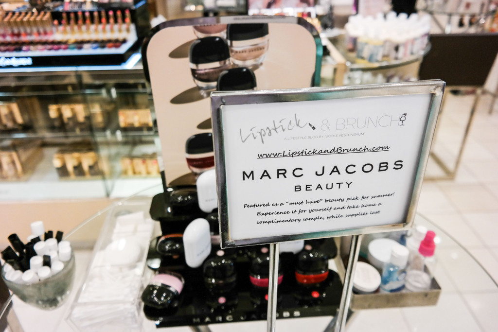 Marc-Jacobs-and-Lipstick-and-Brunch