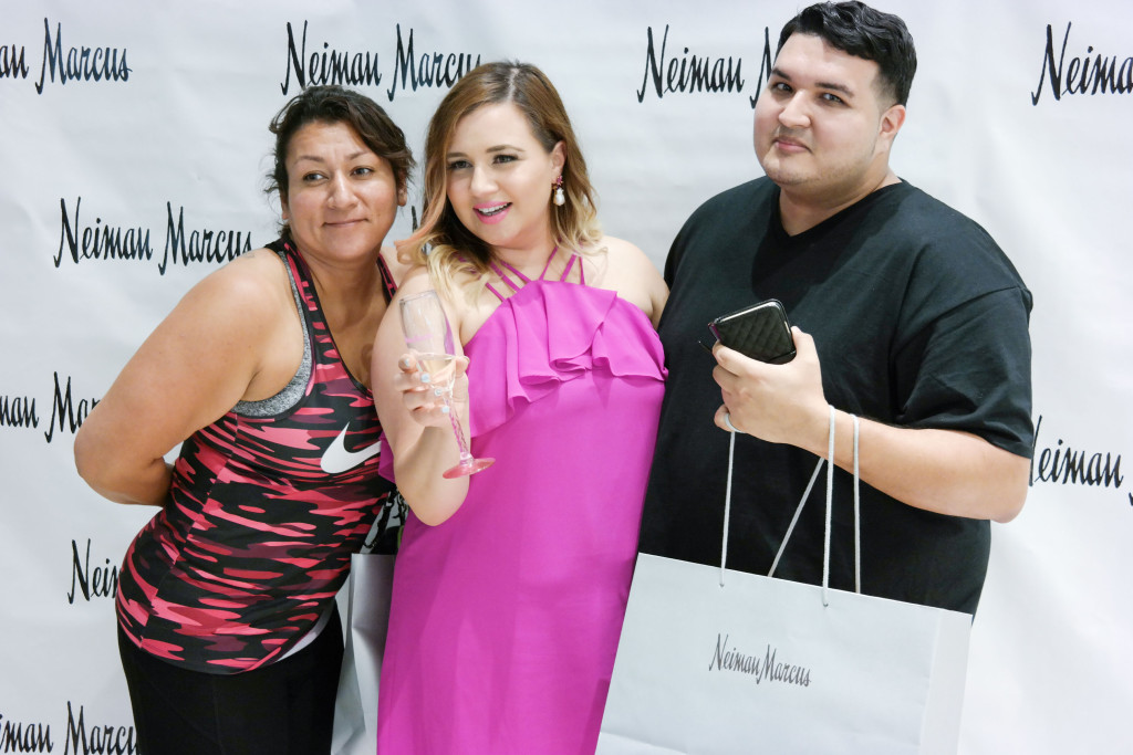 With-a-YouTuber-at-Neiman-Marcus