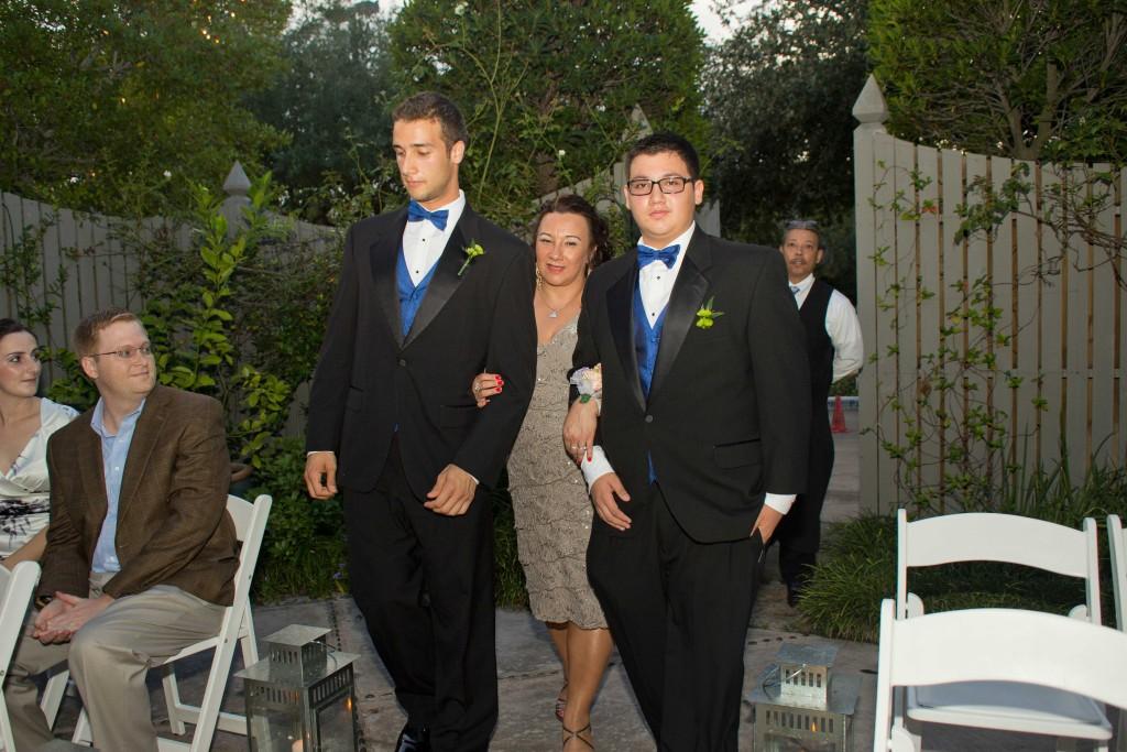 lopez-kestenbaum-wedding-post01