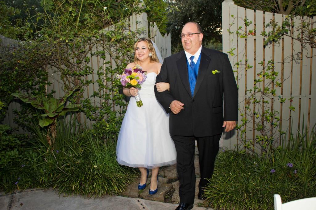 lopez-kestenbaum-wedding-post02