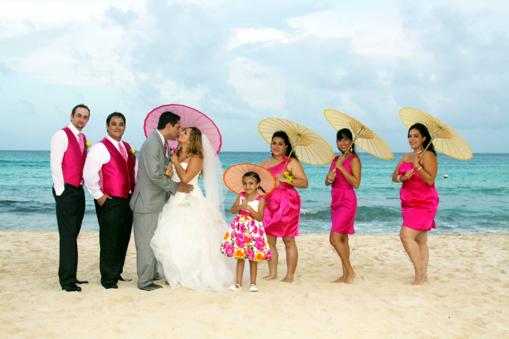 lopez-kestenbaum-wedding-post05