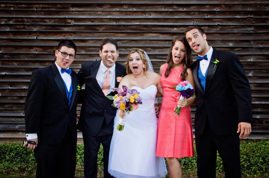 lopez-kestenbaum-wedding-post07