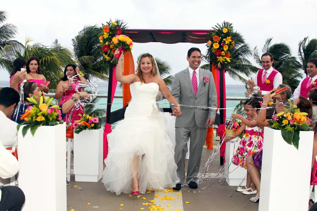 lopez-kestenbaum-wedding-post09