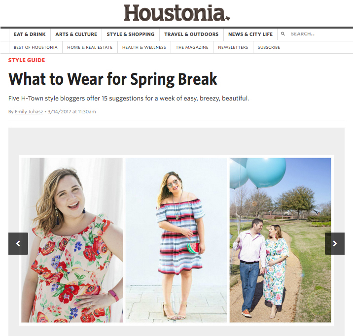 Houstonia-Mgazine-Lipstick-and-Brunch-Spring-Fashion-Target