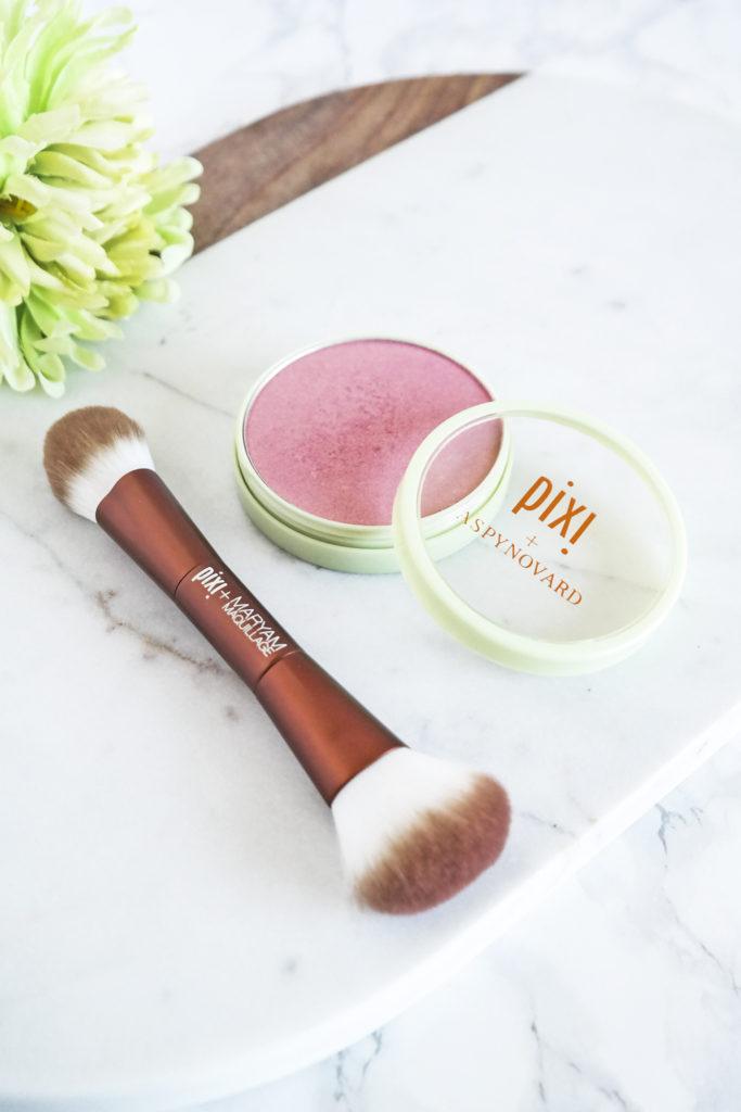 Pixi-Beauty-pixipretties-Lipstick-and-Brunch