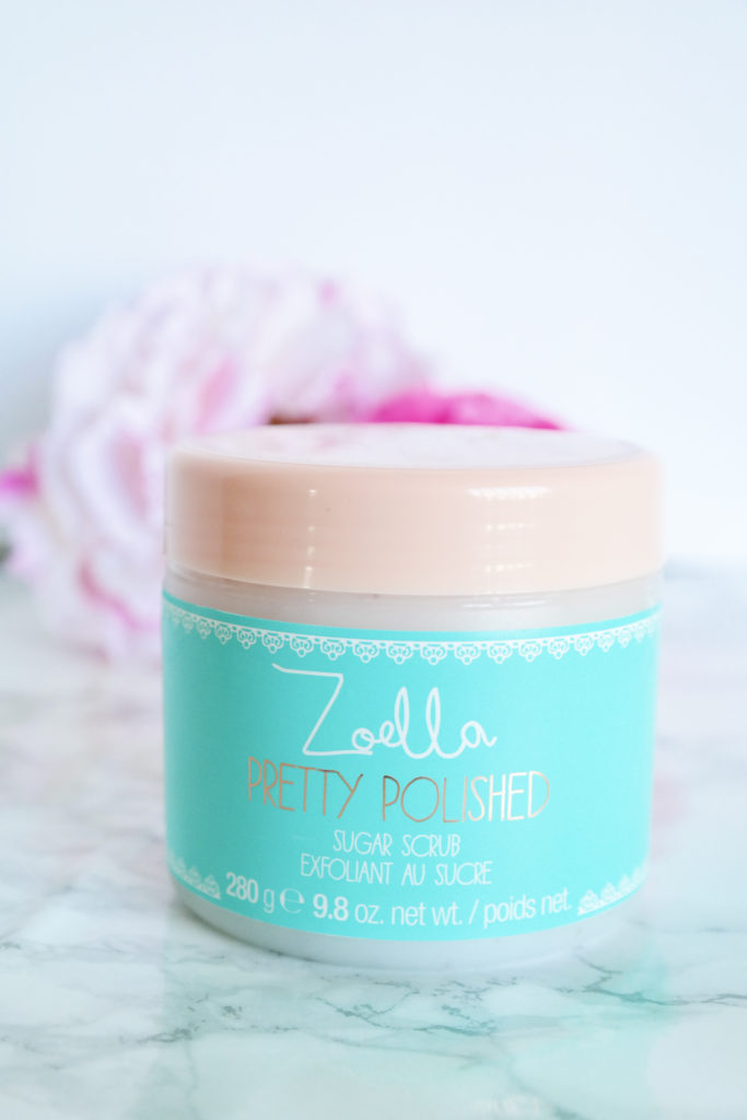 Zoella-Bath-Treats-at-Target-Review-by-Lipstick-and-Brunch1