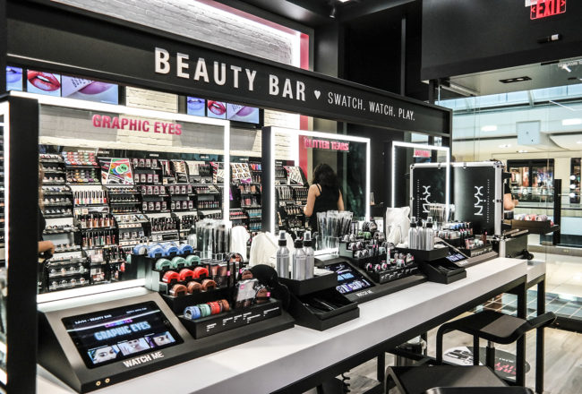 NYX-Professional-Make-Up-Houston-Galleria-Lipstick-and-Brunch