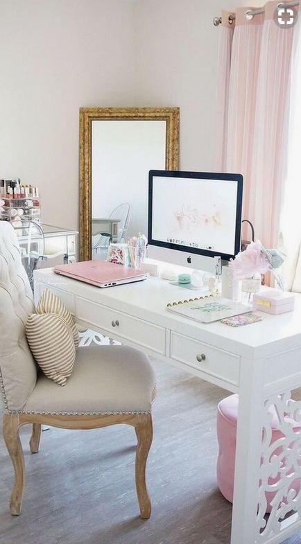 https://www.theurbaninterior.co/100-home-office-ideas-for-small-apartment/small-office-for-small-apartment-84/#main
