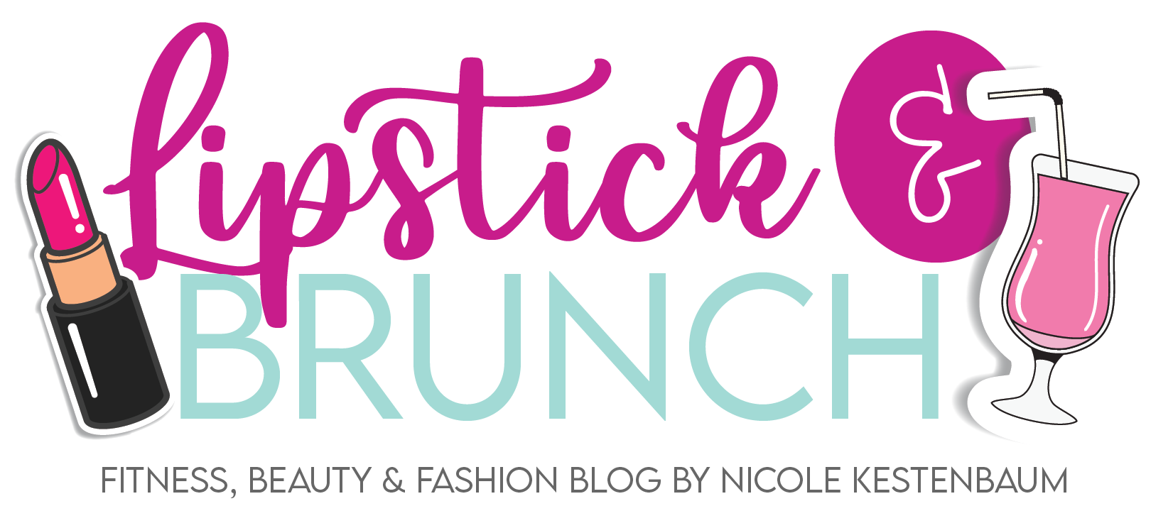 Lipstick & Brunch